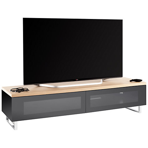 Buy Techlink Panorama PM160 TV Stand For TVs Up To 80