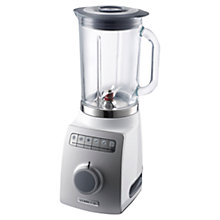 Buy Kenwood BLM800 Blend-X Pro Blender Online at johnlewis.com