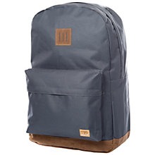 Buy Spiral Classic Backpack Online at johnlewis.com