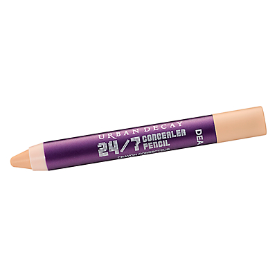 shop for Urban Decay 24/7 Concealer at Shopo