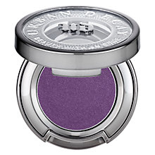 Buy Urban Decay Eyeshadow Online at johnlewis.com