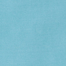 Buy Silk Satin Fabric Online at johnlewis.com