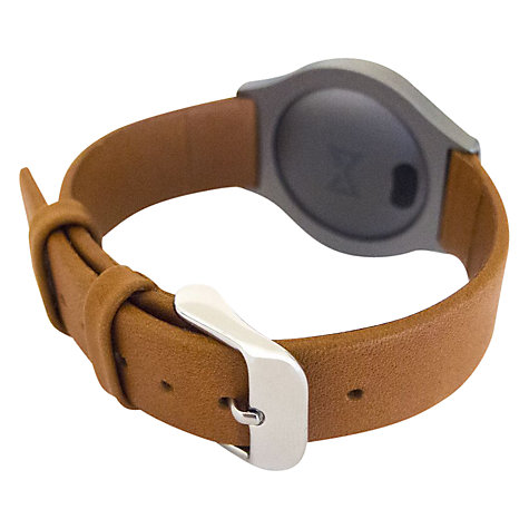 Buy Misfit Leather Band for Misfit Shine Online at johnlewis.com