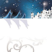 Buy Paper House Kings at Bethlehem Charity Christmas Cards, Pack of 6 Online at johnlewis.com