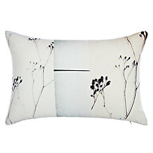 Buy John Lewis Croft Collection Exposure Cushion Online at johnlewis.com
