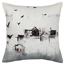 Buy John Lewis Croft Collection Southwold Cushion Online at johnlewis.com