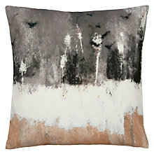 Buy John Lewis Croft Collection Haze Cushion Online at johnlewis.com