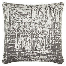 Buy John Lewis Felix Floor Cushion Online at johnlewis.com