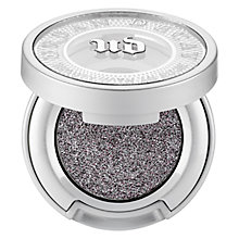 Buy Urban Decay Moondust Eyeshadow Online at johnlewis.com