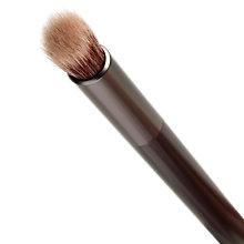 Buy Urban Decay Good Karma Shading Brush Online at johnlewis.com
