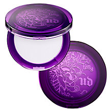 Buy Urban Decay De-Slick Mattifying Powder, 90g Online at johnlewis.com