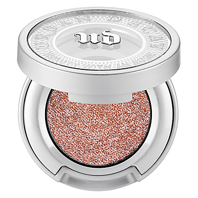 shop for Urban Decay Moondust Eyeshadow at Shopo