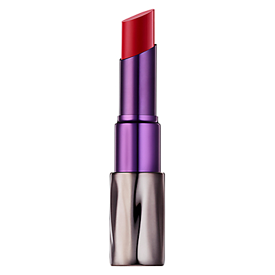 shop for Urban Decay Revolution Lipstick at Shopo