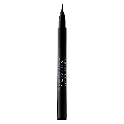 shop for Urban Decay Ink For Eyes Liner, Perversion at Shopo