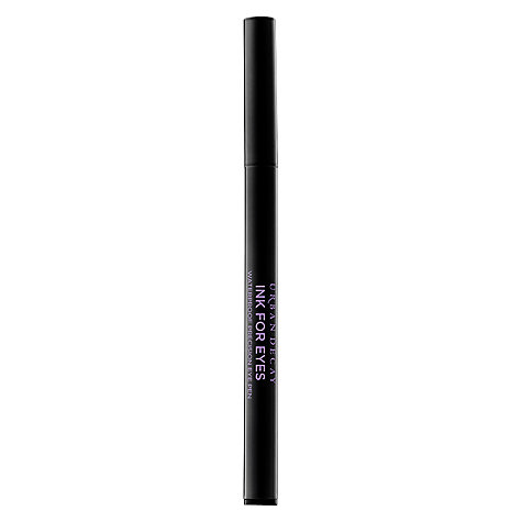 Buy Urban Decay Ink For Eyes Liner, Perversion Online at johnlewis.com