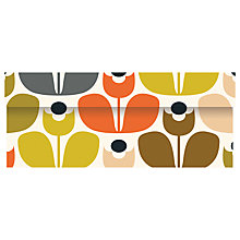 Buy Orla Kiely Okflower Nest Gift Box, Large Online at johnlewis.com
