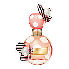 Buy Marc Jacobs Pink Honey Eau de Parfum, 50ml Online at johnlewis.com