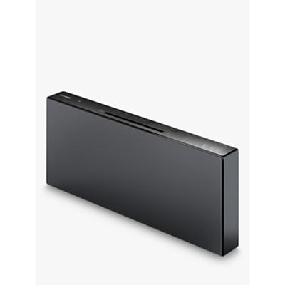 Sony CMT-X5CDB DAB/FM/CD Bluetooth NFC Speaker
