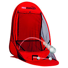 Buy Pro Advanced Pro Approach Net Online at johnlewis.com