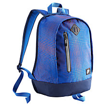 Buy Nike Junior's Cheyenne Backpack Online at johnlewis.com