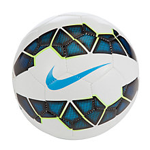 Buy Nike Skills EPL Football, Size 1 Online at johnlewis.com