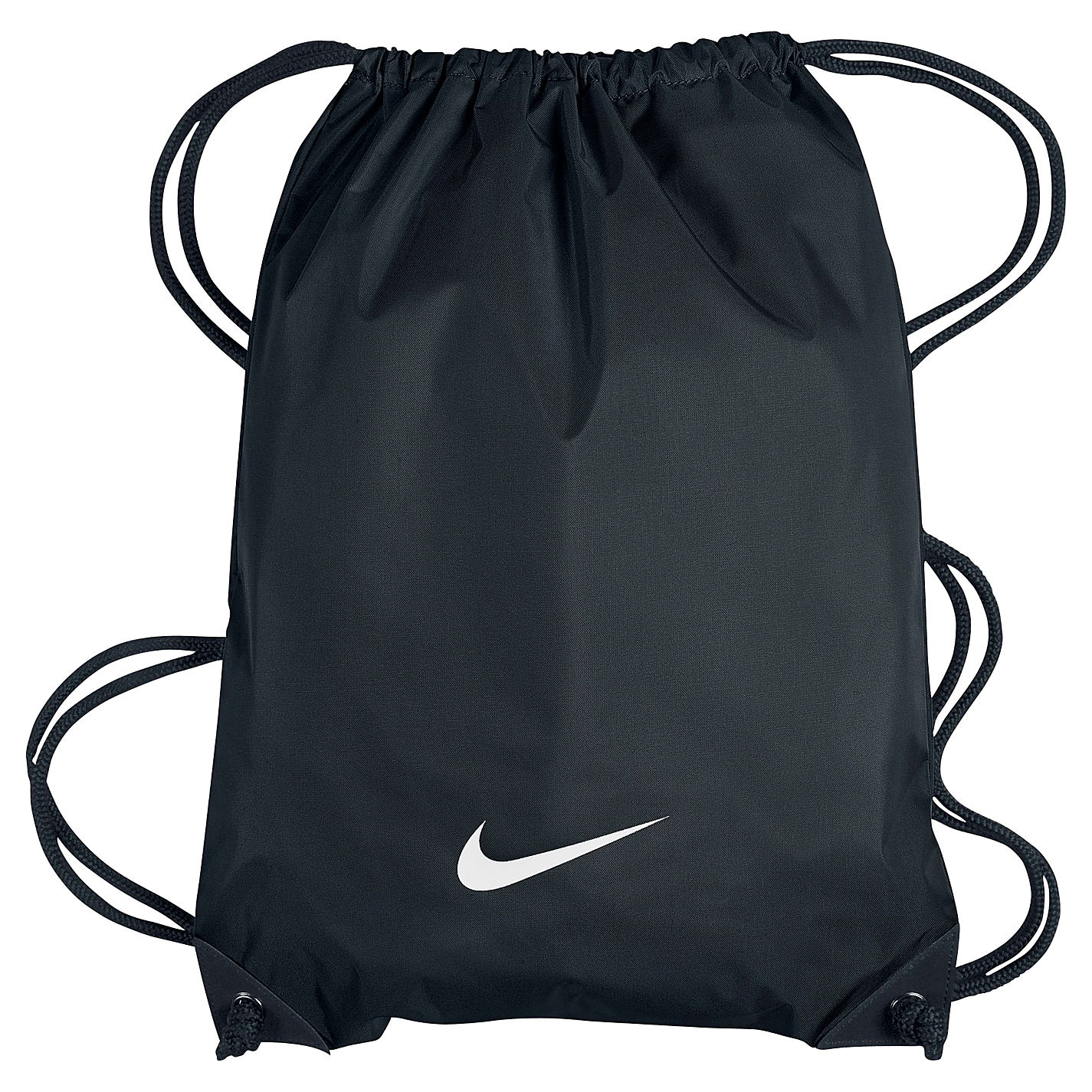 Drawstring Bag — Crafthubs