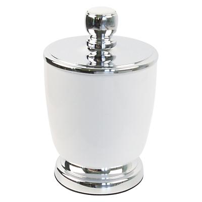 Miller Premium Storage Jar