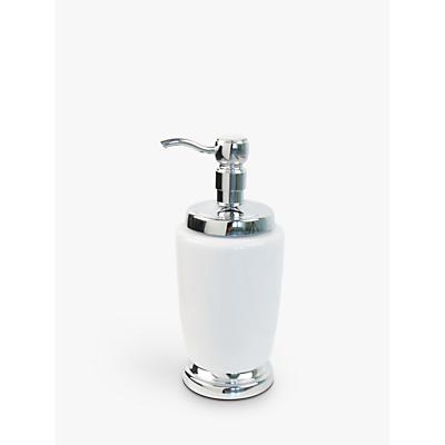 Miller Premium Soap Pump