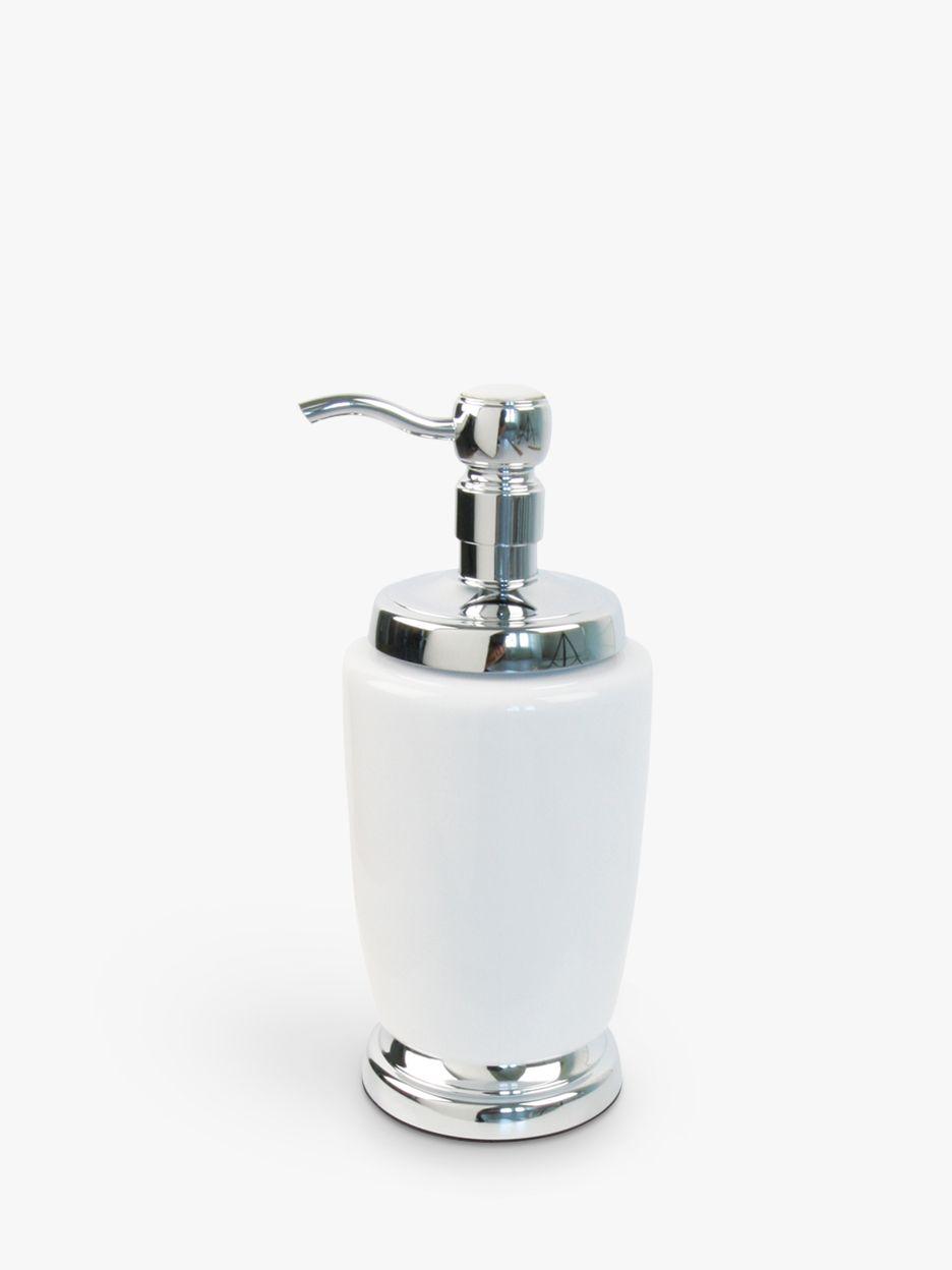 Miller from Sweden Miller Premium Soap Dispenser