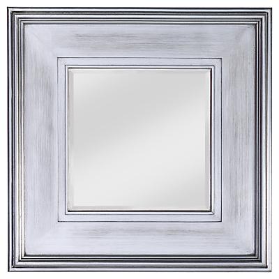BAGNODESIGN Trafalgar Bathroom Mirror