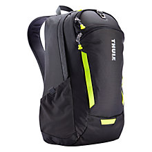 "Buy Thule EnRoute Strut Daypack for 15"" Laptops Online at johnlewis.com"