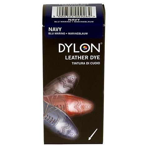Where To Buy Leather Shoe Dye In Australia