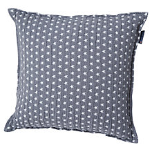 Buy Lexington Icons Authentic Star Sham Cushion Cover and Pad Online at johnlewis.com