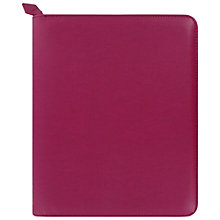 Buy Filofax Pennybridge iPad Air Online at johnlewis.com