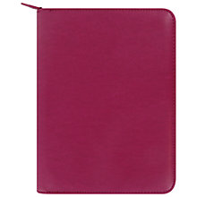 Buy Filofax Pennybridge Mini iPad Case Online at johnlewis.com