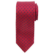Buy John Lewis Mini Flower Tie Online at johnlewis.com