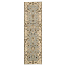 Buy John Lewis Persian Empire Runner Online at johnlewis.com