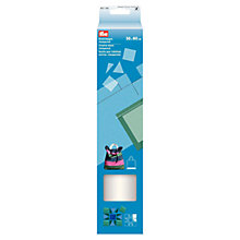 Buy Prym Transparent Plastic Creative Sheet Online at johnlewis.com