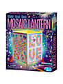 Great Gizmos Mosaic Lantern Kit