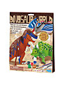 Great Gizmos Dino World Kit