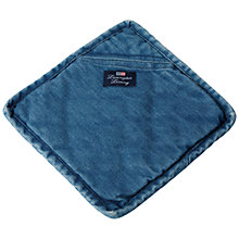 Buy Lexington Jeans Pot Holder Online at johnlewis.com