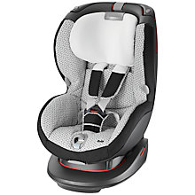Buy Maxi-Cosi Rubi Car Seat, Graphic Crystal Online at johnlewis.com