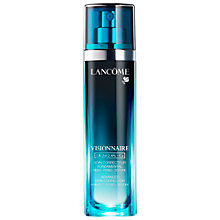 Buy Lancôme Visionnaire Serum Plus Online at johnlewis.com
