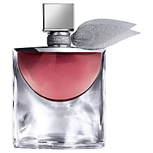Buy Lancôme La Vie est Belle L'Absolu Eau de Parfum, 20ml with Luxury Beauty Crackers Online at johnlewis.com