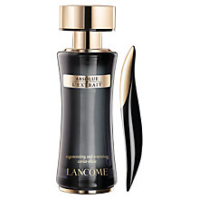 Buy Lancôme Absolue L'Extrait Regenerating & Renewing Serum Online at johnlewis.com