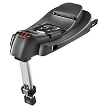 Buy Recaro RecaroFix Car Seat Base Online at johnlewis.com