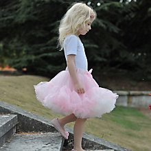 Buy Travis Designs Frothy Tutu Costume Online at johnlewis.com