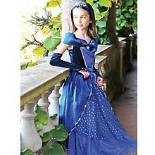 Buy Travis Designs Starcatcher Costume Dress Online at johnlewis.com