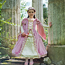 Buy Travis Designs Royal Highness Princess Dressing-Up Costume Online at johnlewis.com