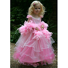 Buy Travis Designs Frilly Milly Dressing-Up Costume Online at johnlewis.com